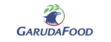 Project Reference Logo Garuda Food